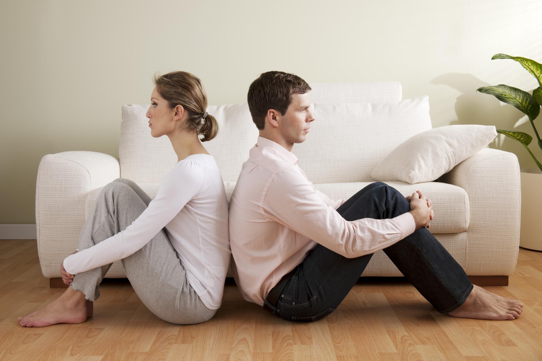 Фото развод на секс 10 фотография