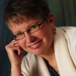 Denise Kautzer, MA, LPCC, CPA