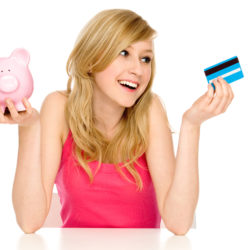 Are Money Beliefs Getting In Your Way?