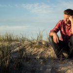 Dispel Myths And Get Help For Depression
