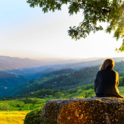 Reduce Anxiety: How to Keep Calm and Live Well