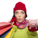 Don't Be Broke in January: Plan Now for the Holiday Expenses