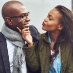 7 Signs You Need to Prioritize Your Partner