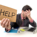 Overcoming Financial Stress