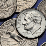 When Life Changes on a Dime: 7 Ways to Prepare Financially