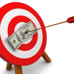 Motivation For Achieving Financial Goals