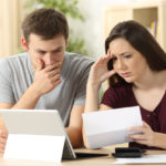 Five Financial Mistakes Couples Make and How to Turn Them Around