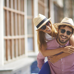 10 Fun Ways to Renew Your Relationship